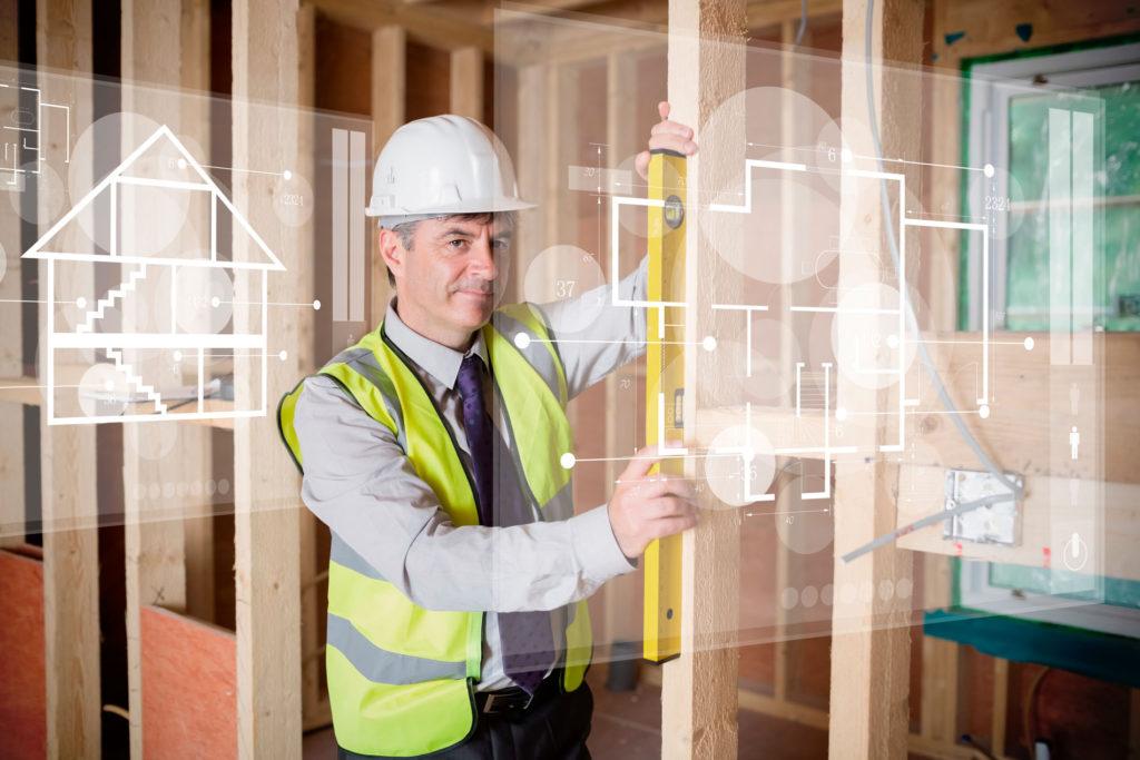 kvalitetssikring af byggeri